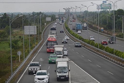 Những điểm mới của Dự thảo Luật Giao thông đường bộ sửa đổi