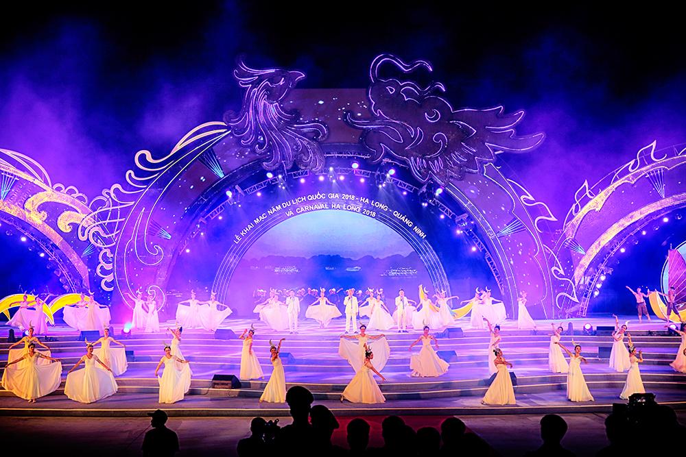 Quảng Ninh sẽ khai mạc du lịch hè 2020 vào ngày 16 5