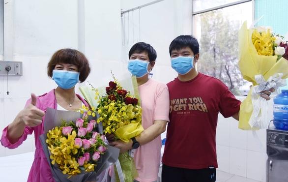 Việt Nam – Điểm sáng phòng chống dịch COVID-19