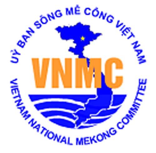 Nhiệm vụ và cơ cấu tổ chức của Ủy ban sông Mê Công Việt Nam