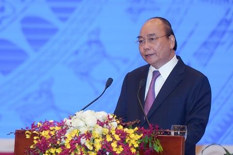 Việt Nam sẽ trở thành một quốc gia thịnh vượng vào năm 2045