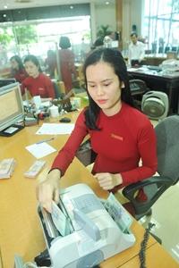 Ngân hàng Nhà nước điều chỉnh giảm một loạt lãi suất điều hành