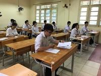 Trường ĐH Kinh tế quốc dân công bố tuyển sinh 2020
