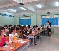 TP Hồ Chí Minh Kỳ thi tuyển sinh lớp 10 sẽ tổ chức vào 16-17 7