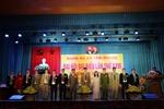 Tân Quang xây dựng đảng bộ trong sạch vững mạnh gắn với chuẩn nông thôn mới