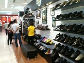 60 nhà nhập khẩu giày dép Hoa Kỳ sẽ giao thương trực tuyến với doanh nghiệp Việt Nam