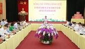 Động lực để huyện Hoài Đức bứt phá mạnh mẽ thành quận mới của Hà Nội