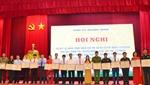 Sơ kết 4 năm thực hiện Chỉ thị 05 và Kỷ niệm 130 năm Ngày sinh Chủ tịch Hồ Chí Minh