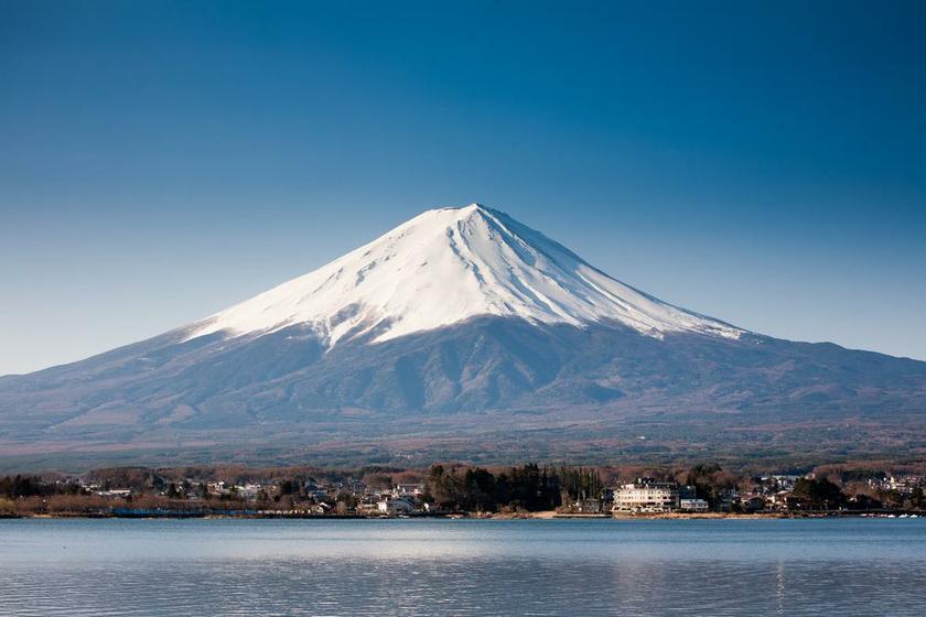 Nhật Bản Núi Phú Sĩ đóng cửa mùa leo núi do đại dịch COVID-19