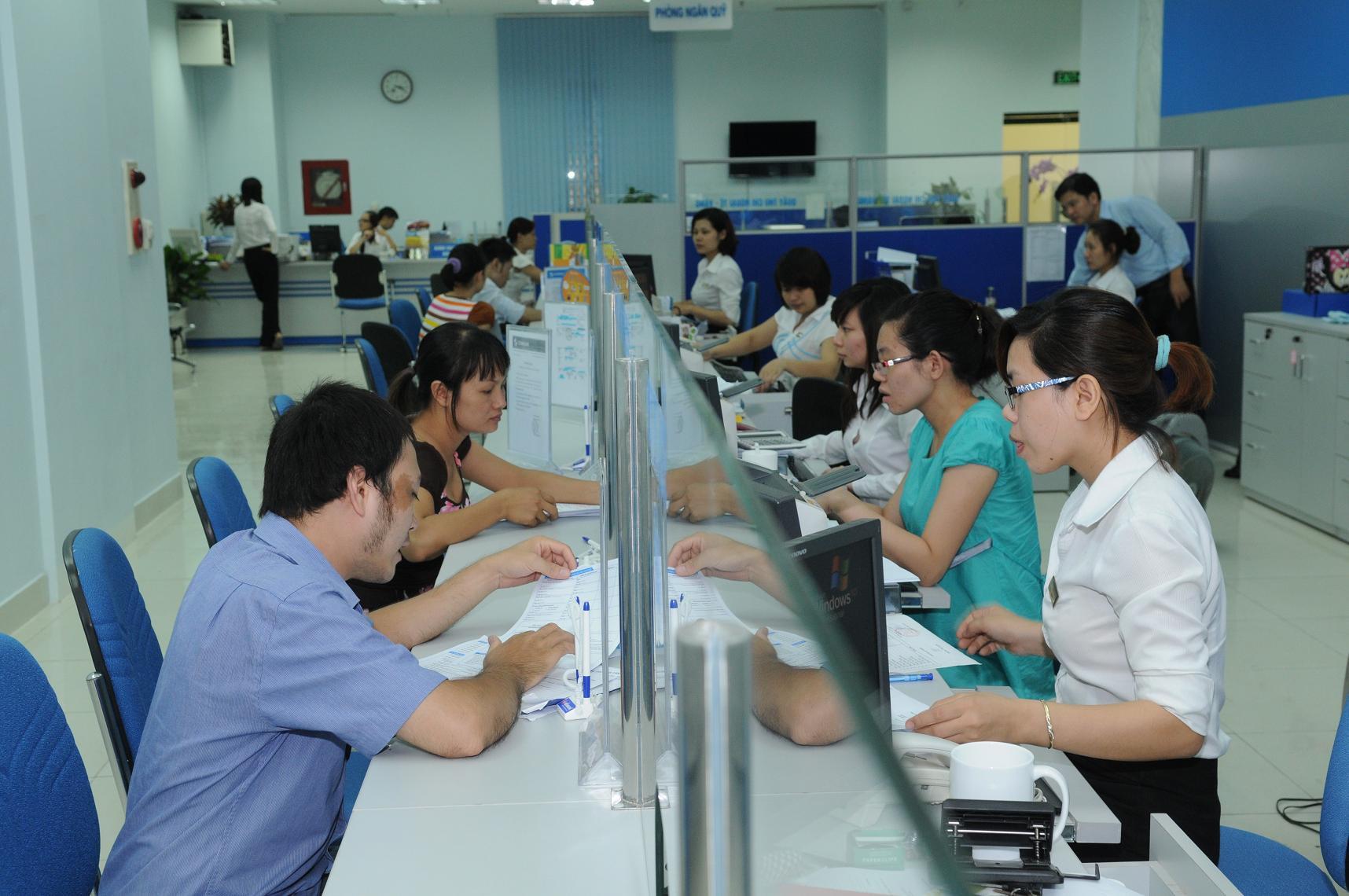 Việt Nam tăng 14 bậc về công khai, minh bạch ngân sách