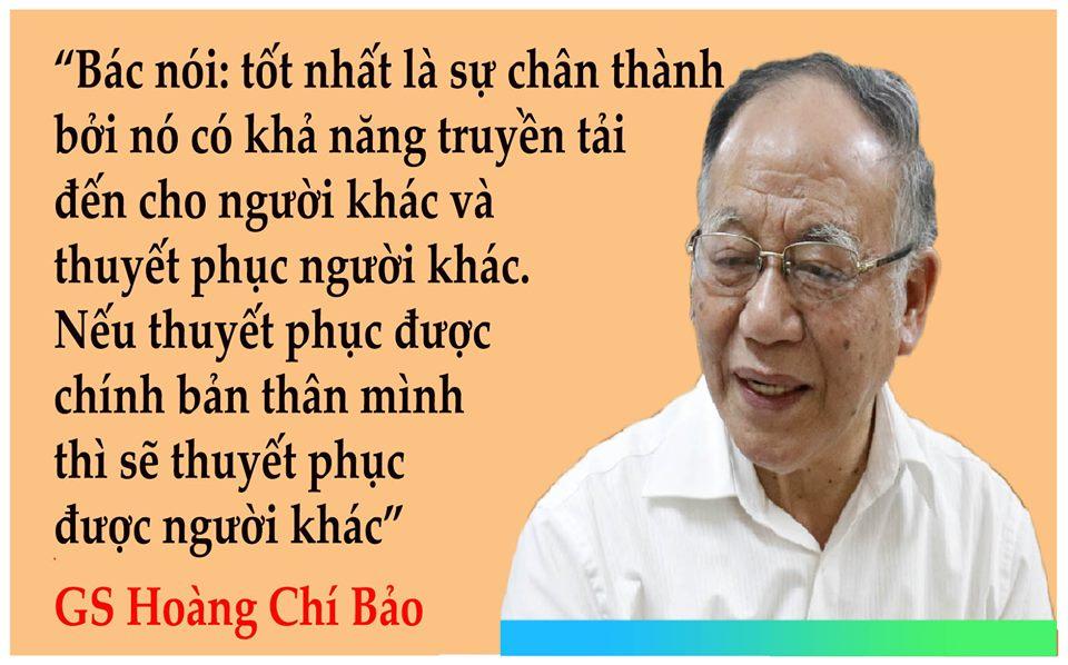 Bài 5 Đưa tư tưởng Hồ Chí Minh đến với triệu triệu người Việt Nam