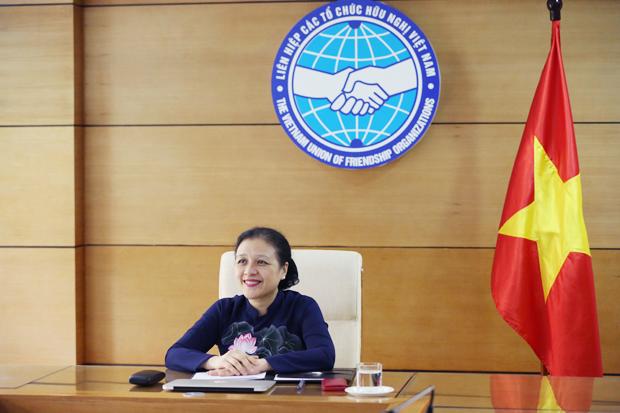 Việt Nam chia sẻ kinh nghiệm chống dịch COVID-19 với ASEAN và Trung Quốc