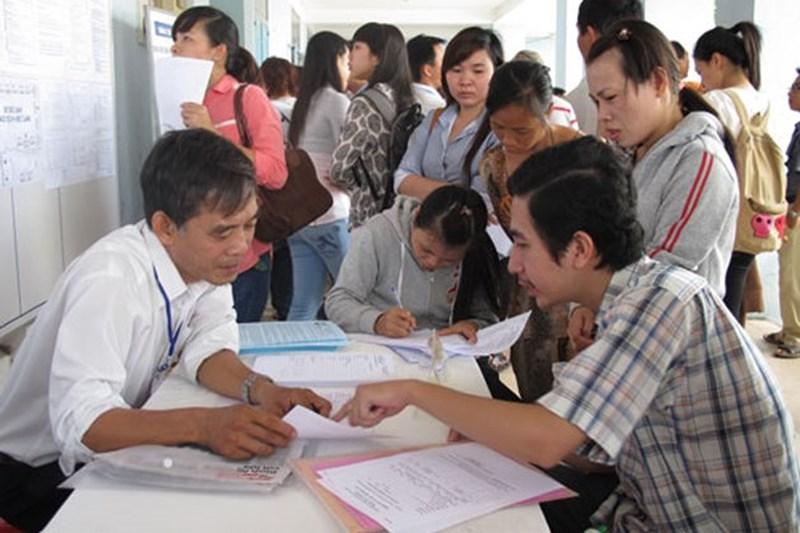 BHXH tỉnh Đồng Tháp tăng tốc sau dịch Covid-19