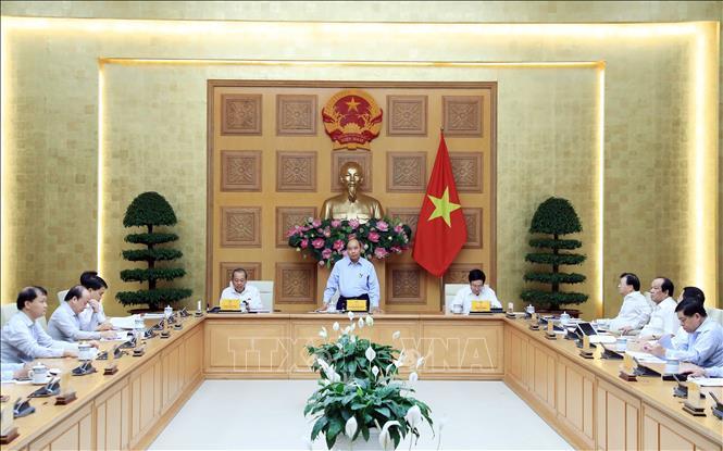 Cần có tư duy mới thu hút đầu tư nước ngoài vào Việt Nam
