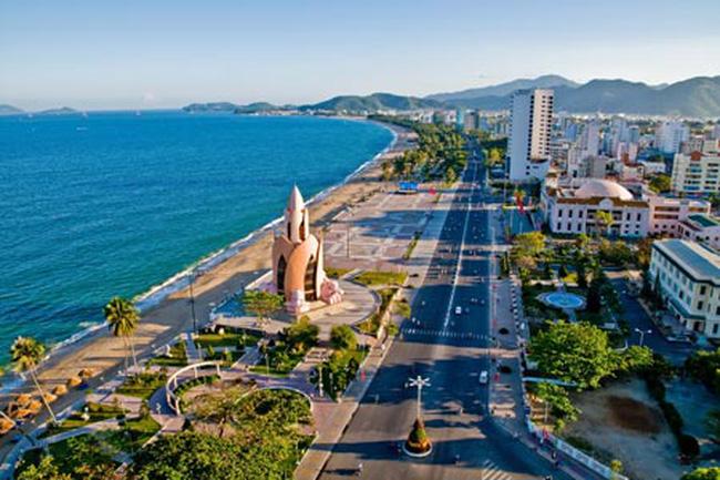 Khánh Hòa công bố chương trình kích cầu du lịch