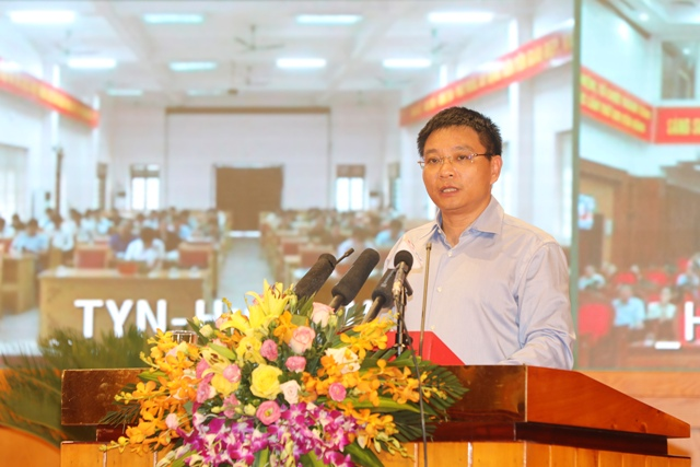 PCI Quảng Ninh đứng đầu bảng xếp hạng nhưng chưa phải cao nhất
