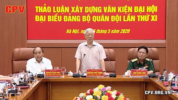 BẢN TIN THỜI SỰ NGÀY 25 5 2020