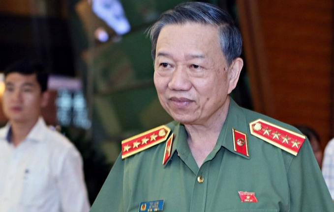 Việt Nam sẽ phối hợp với Nhật Bản điều tra nghi vấn hối lộ