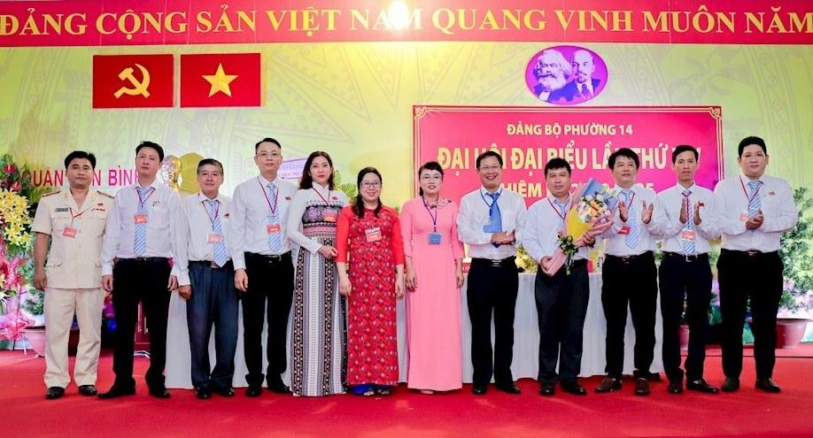 Phát huy vai trò của nhân dân trong xây dựng Đảng, xây dựng chính quyền