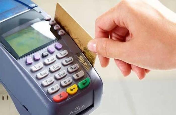 Chỉ thị đẩy mạnh các giải pháp phát triển thanh toán không dùng tiền mặt