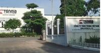 Vụ Tenma Việt Nam Thủ tướng chỉ đạo kiểm tra, làm rõ, xử lý nghiêm sai phạm