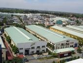 Hà Nội thành lập thêm 2 cụm công nghiệp tại huyện Hoài Đức