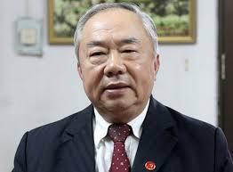 Đồng chí Vũ Mão, nguyên Ủy viên TƯ Đảng, nguyên Chủ nhiệm Ủy ban Đối ngoại Quốc hội từ trần