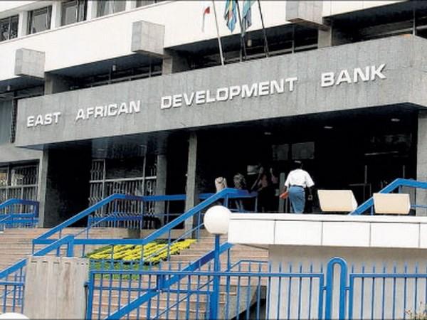 Ngân hàng Phát triển châu Phi hỗ trợ Senegal gần 98 triệu USD chống dịch COVID-19