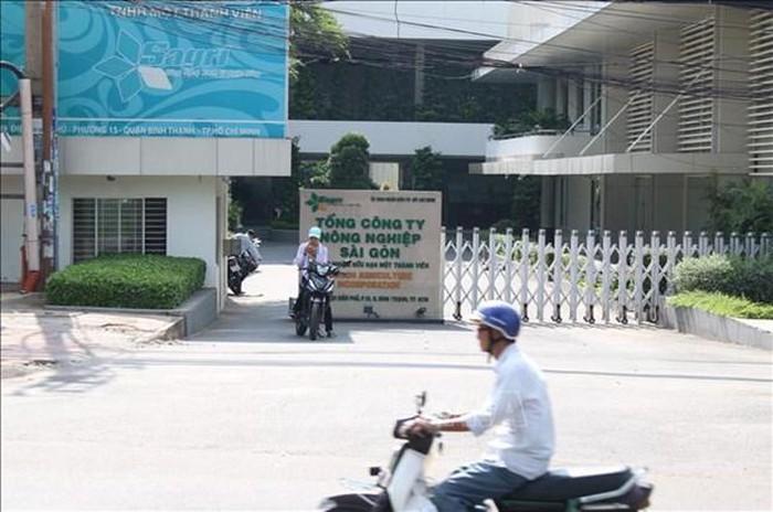 TP Hồ Chí Minh sẽ hoàn thành phê duyệt phương án sắp xếp lại, xử lý nhà, đất công