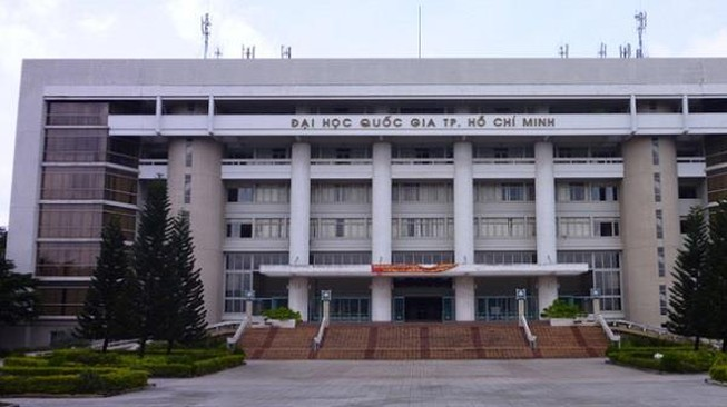 ĐH Quốc gia TP Hồ Chí Minh hỗ trợ 190 suất học bổng cho sinh viên bị ảnh hưởng của dịch COVID- 19