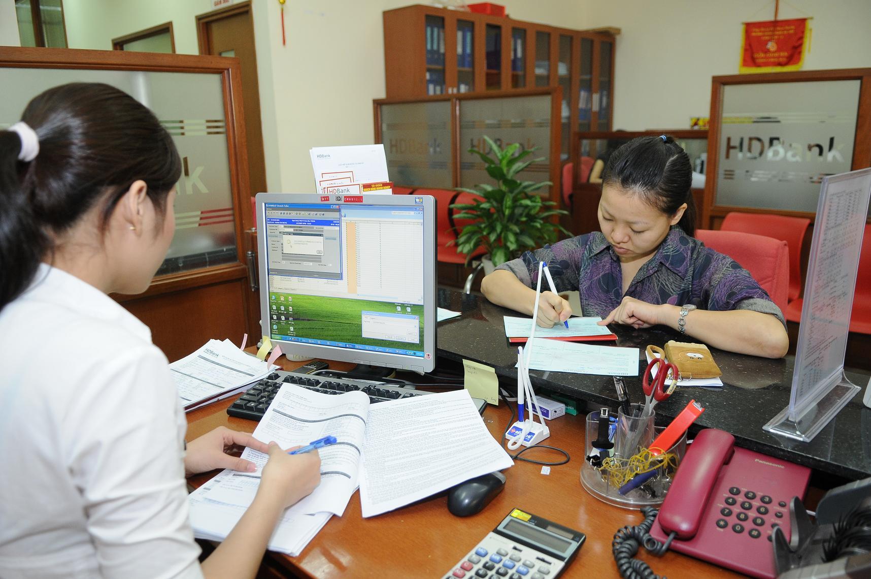 Hướng đến hoàn thiện khuôn khổ pháp lý về tài chính, kế toán