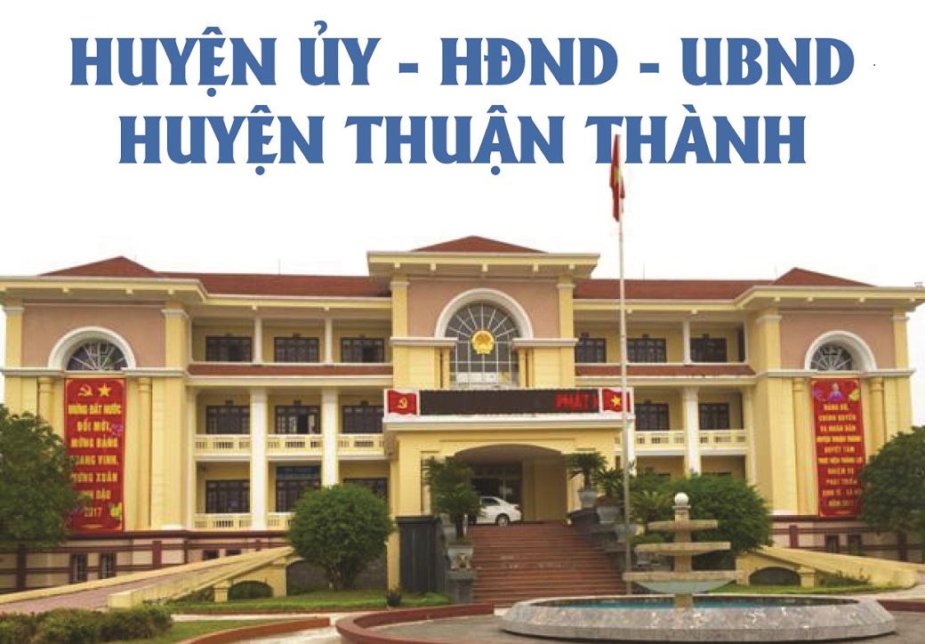 Chào mừng kỷ niệm 95 năm ngày Báo chí Cách mạng Việt Nam