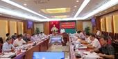 Kỷ luật cảnh cáo đồng chí Trần Ngọc Căng, Chủ tịch UBND tỉnh Quảng Ngãi