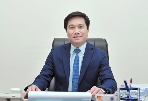 Sửa đổi danh sách Ủy viên Uỷ ban Quốc gia ASEAN 2020