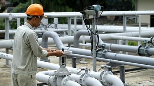 Hà Nội đảm bảo cung cấp ổn định nước sạch trong những ngày nắng nóng