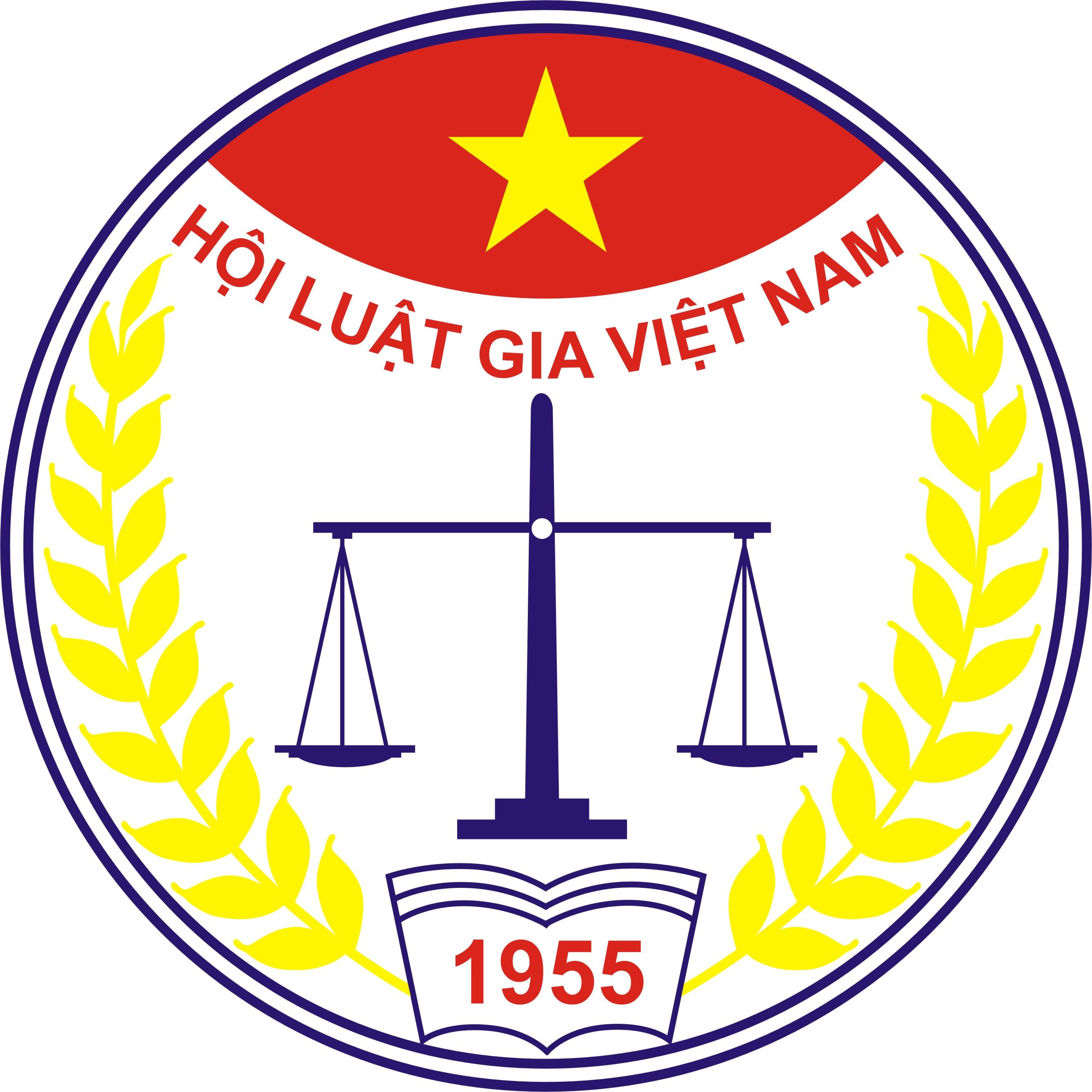 Thủ tướng phê duyệt Điều lệ Hội Luật gia Việt Nam
