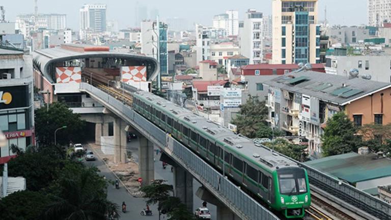 Sớm hoàn thiện, đưa vào khai thác các dự án giao thông trọng điểm