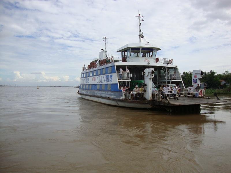 Đồng bằng sông Cửu Long đẩy nhanh tiến độ phục hồi du lịch