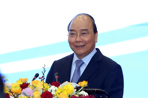Thủ tướng Chính phủ gửi thư chúc mừng nhân Ngày Báo chí cách mạng Việt Nam