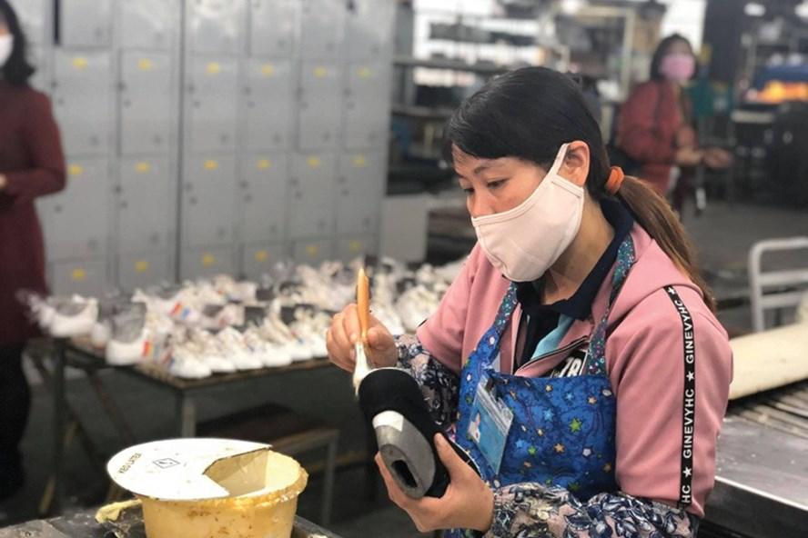 Dư luận thế giới hoan nghênh Việt Nam phê chuẩn EVFTA và EVIPA