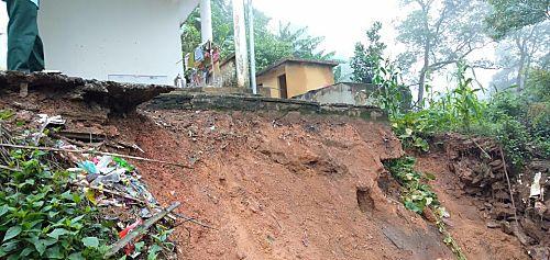 Thủ tướng chỉ thị về việc hỗ trợ nhân dân khắc phục hậu quả động đất tại Lai Châu