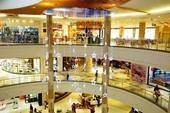 Hướng đi cho các trung tâm thương mại và siêu thị bán lẻ hậu COVID-19