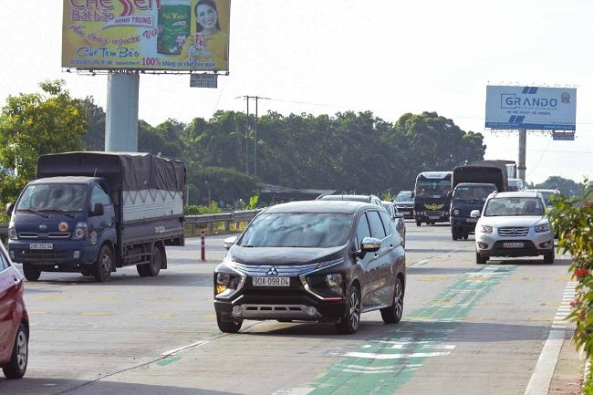 Điều chỉnh phù hợp thanh tra giao thông vận tải trước tác động COVID-19