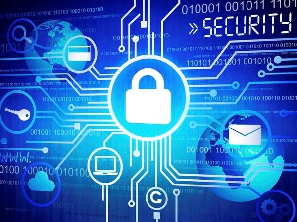 Phòng, chống thông tin xấu, độc trên không gian mạng