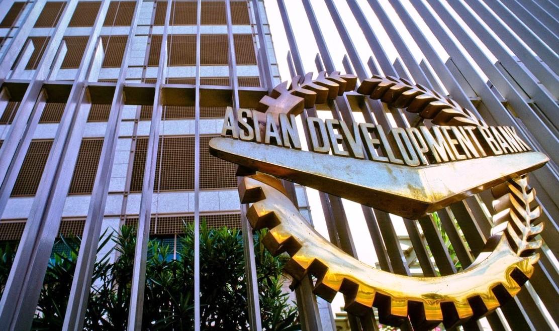 COVID-19 tiếp tục kìm hãm trái phiếu của khu vực Đông Á mới nổi