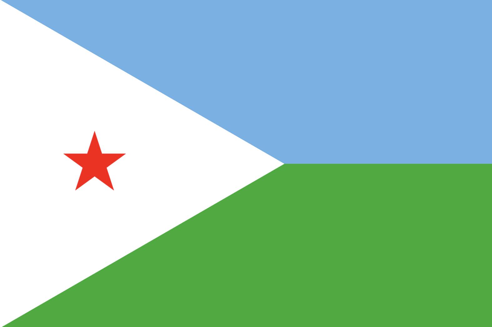 Điện mừng Quốc khánh nước Cộng hòa Djibouti