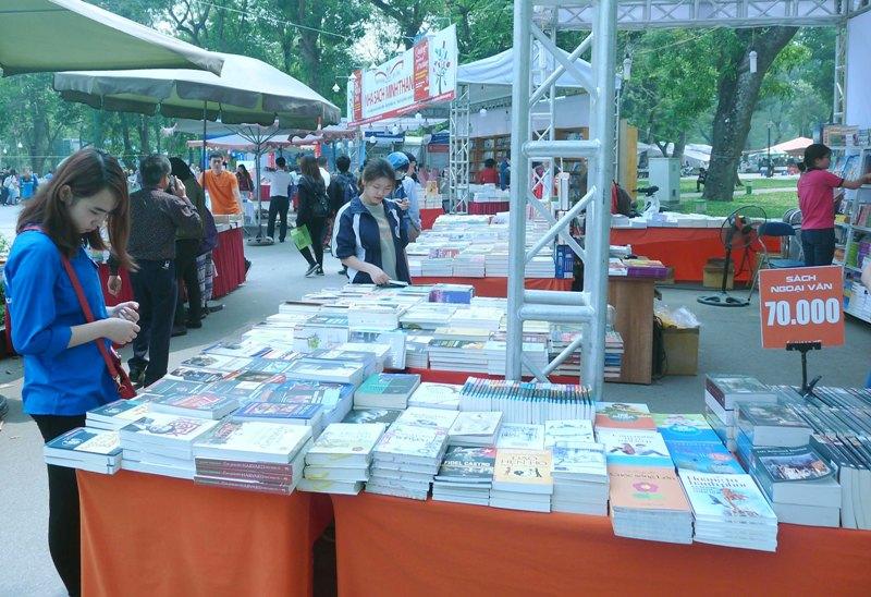 Đẩy mạnh công tác quản lý nhà nước về văn học giai đoạn 2021 – 2025