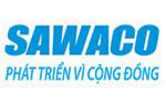 Công ty cấp nước Sawaco