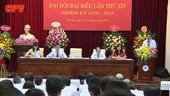 Đại học Sư phạm Hà Nội Bứt phá trở thành trường trọng điểm quốc gia