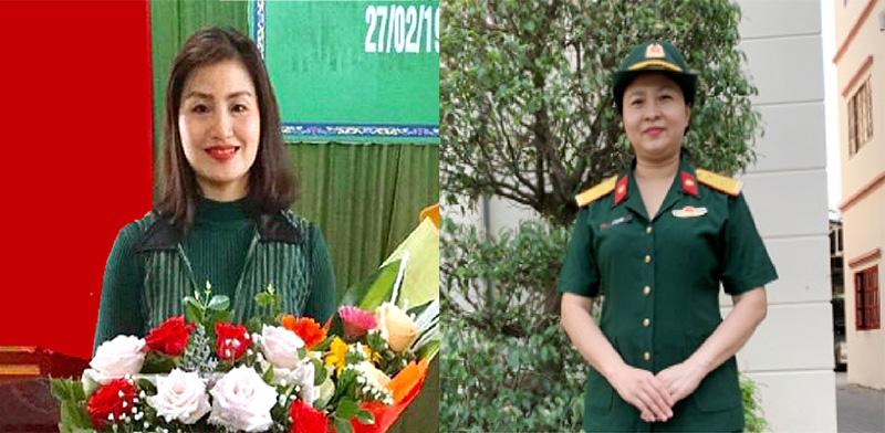 Bạn Trần Quang Quân giành giải Nhất tuần 14 Cuộc thi